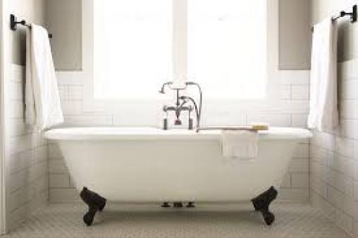 Double D Plumbing Is The Licensed Professional For All Of Your Bathroom  Plumbing. We Can Handle All Of Your Plumbing Needs, Regardless Of Size:  Upgrading ...