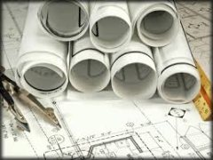 Double D Plumbing - Commercial Plumber Services in the Loganville Area