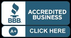 bbb.org-sdoc