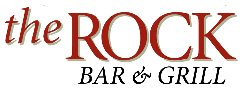 The Rock Bar & Grill