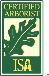Arborist Services