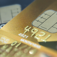 Get EMV Compliance and More for FREE