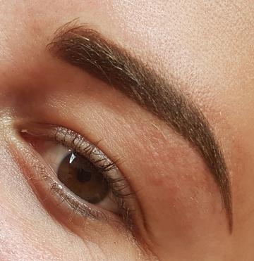 powderbrowtattooatcovetbrows