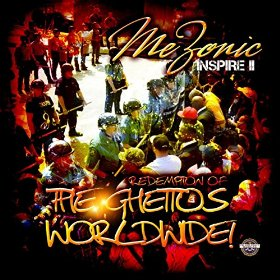 Download Mezonic's album INSPIRE 2 here