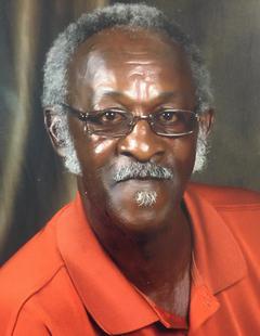 Robert Lee Tucker Jr.