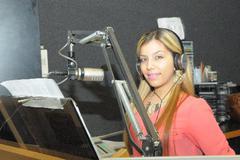 Jasmine Ortiz