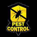 pest control companies Athens, pest control Winder GA