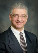 Sham Dean Bahgat, Principal, Producer
