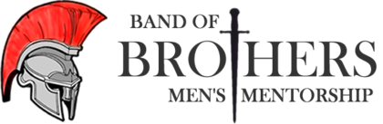 band of brothers mens ministry