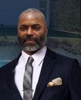 Rev., Dr. Reginald Tarpely