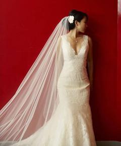 Wedding Veil Testimonials