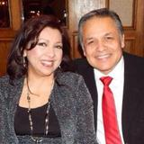 Pastors Robert & Christine