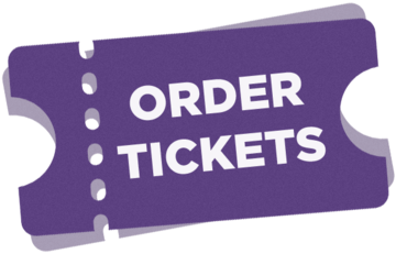 Purchase Ticket