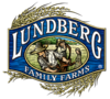 Lundberg Organically-Grown California Rice
