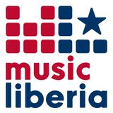 Available on musicliberia.com