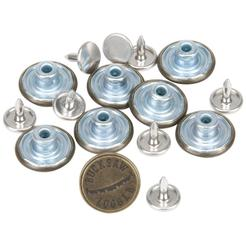 Order Logger Buttons