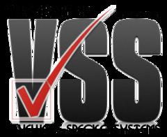 The VSS Advantage Vehicle Specific Ready Remote Car Starters