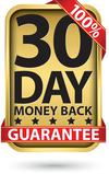 30 Day Returns Refunds