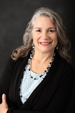 Alisa Huffman MSW, JD Family & Elder Law