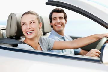 auto insurance in Seattle