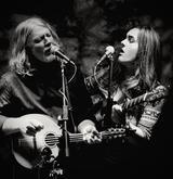 Victoria Vigenser & Lindsay Martin