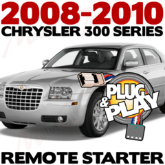 CHRYSLER 300 SERIES PLUG AND PLAY REMOTE STARTER.png