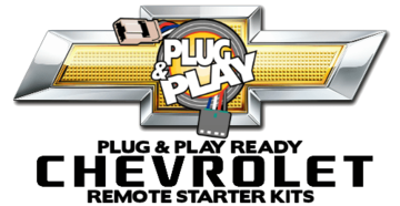 Plug-n-Play-Ready-Chevy-Silverado-Remote-Starter-Kits