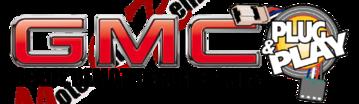 Plug-n-Play-Ready-GMC-Remote-Starter-Kits