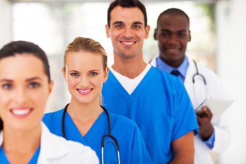 Onsite Patient Care