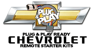 Plug-n-Play-Ready-Chevrolet-Remote-Starter-Kits