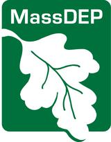 MA DEP Requires Annual Filings