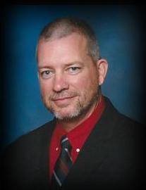 Ken Martin - Owner
