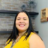Diana Munoz - Licensed Agent