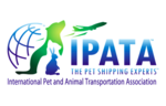 IPATA Country Advisor of TURKEY