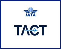 IATA Appoints Local Info Source for IATA TACT Rules Updating