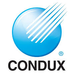 Condux