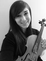 FLSO Concert Master