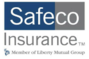 #safeco_auto_insurance_seattle_WA_Sound_Insurance