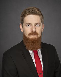 Mike Devoe, Computer Engineer
