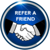 Refer a Friend El Paso