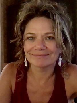 Cyndi Silva
