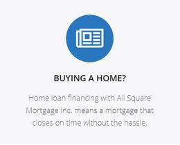 refinance home loan Seattle