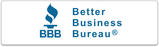 BBB Mortgage Company Seattle