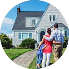 #MORTGAGE_SEATTLE