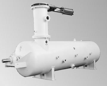 Hydrolyzer