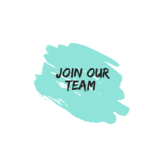 TO JOIN OUR CHILDREN'S MINISTRY TEAM CLICK THE IMAGE BELOW TO GET STARTED