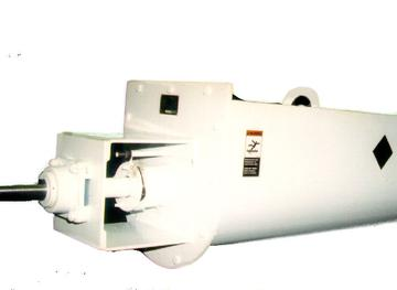 Continuous Cooker Infeed Conveyor Parts Continuous Cooker Feed Conveyor