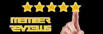 Member Reviews