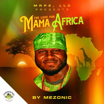 Download here http://mezonictunz.beatstore.co/beats/mama-africa-by-mezonic/
