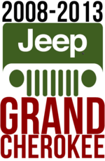2011 2013 JEEP GRAND CHEROKEE VEHICLE SPECIFIC REMOTE STARTER
